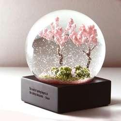 Micro esferas Relleno icopor – Cabeza Alfiler, Bolsa x 1 Kilo