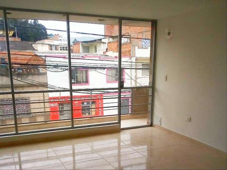 <strong>apartamento</strong> EN EL BARRIO LAS AMERICAS