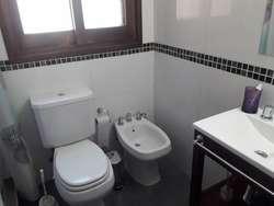 Cariló. Verano 2020. Casa con 4 dormitorios. 4 baños y Dependencia. 81 pax
