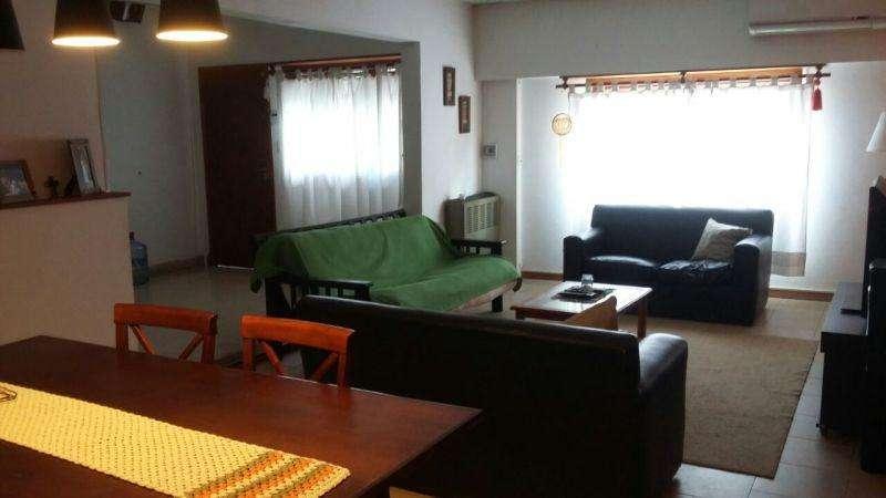 Casa en Venta en Centro, US 115000