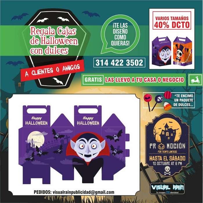 Caja Estuche Packaging Para Botellas, Empaques, Galletas, Dulces, Chocolates, Vinos, etc... / WHATSAPP 3144223502