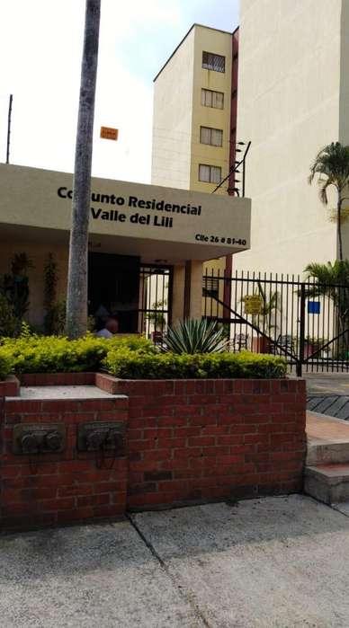 VENTA <strong>apartamento</strong> EN CIUDADELA COMFANDI CANEY