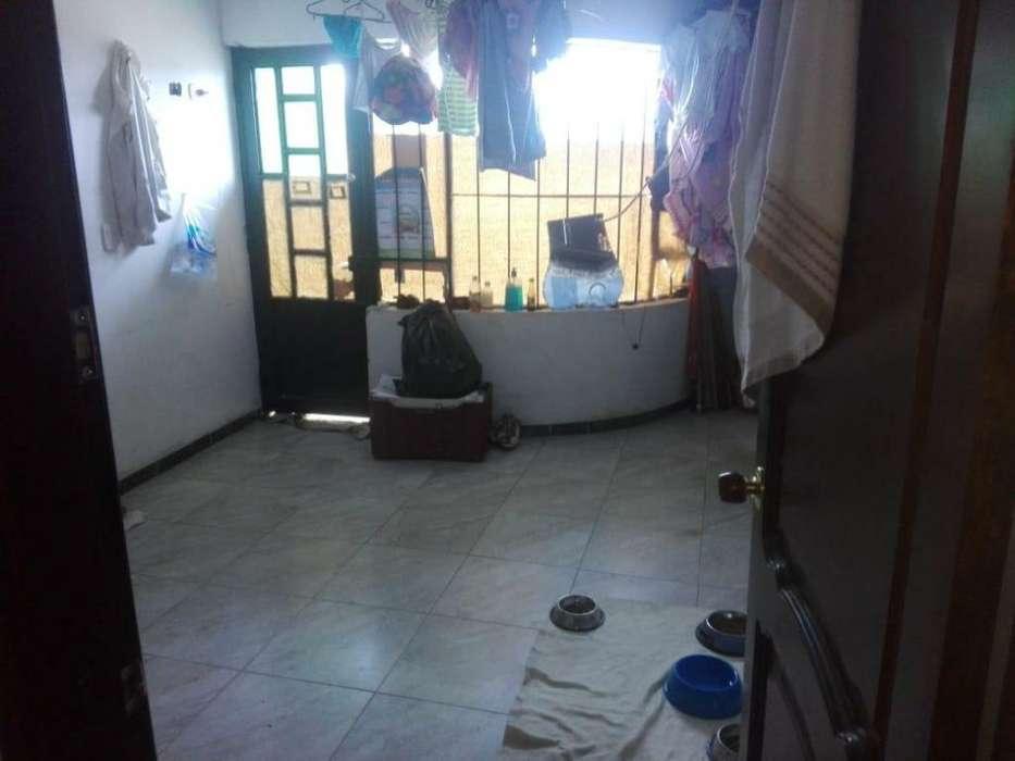 S Vende O S Permuta Casa en Chiquiquira