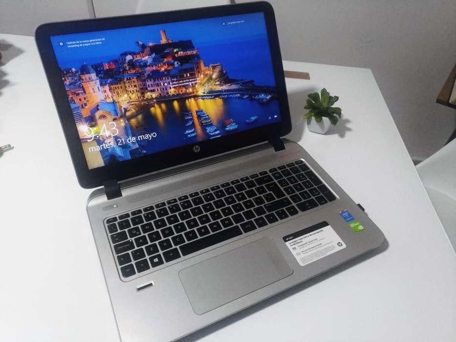 Portatil - Computador Core i7 RAM 8 Gb