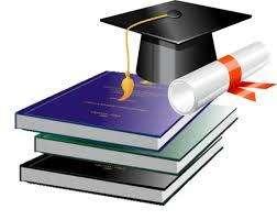 Se realizan asesorías nivel pregrado y posgrado