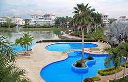 Cartagena Laguna Club - Apartamento Tipo 3 - wasi_1140495