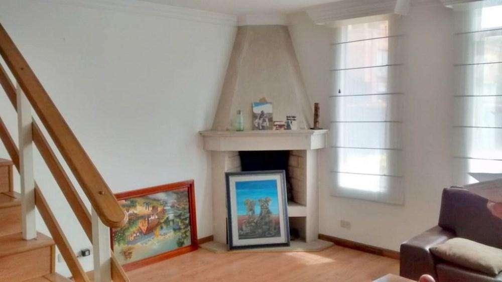 Casa en Venta Chía 64-00183