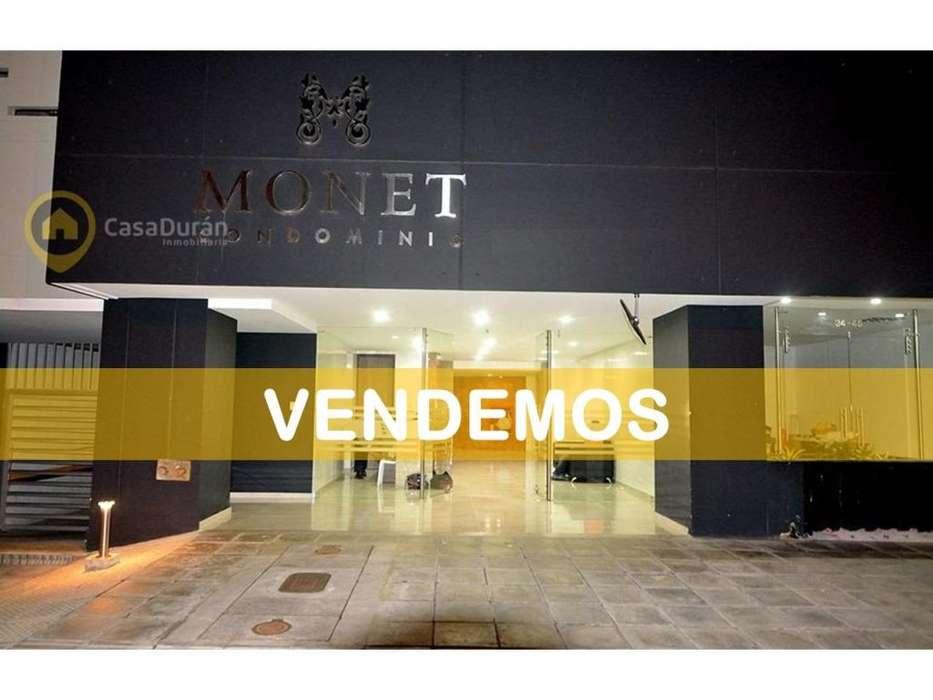 V106 VENTA <strong>apartamento</strong> EN LA AURORA