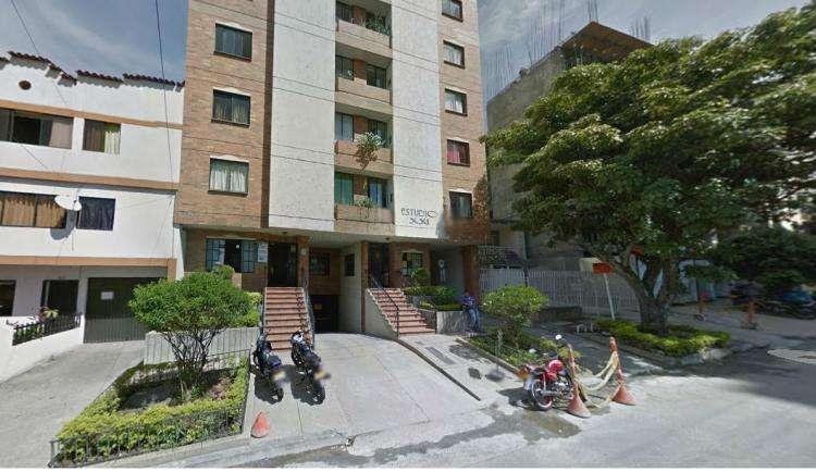 <strong>apartamento</strong> BARRIO SAN ALONSO
