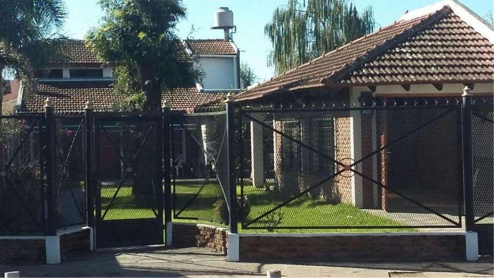 Circunvalacion 82 - 155.000 - Casa en Venta