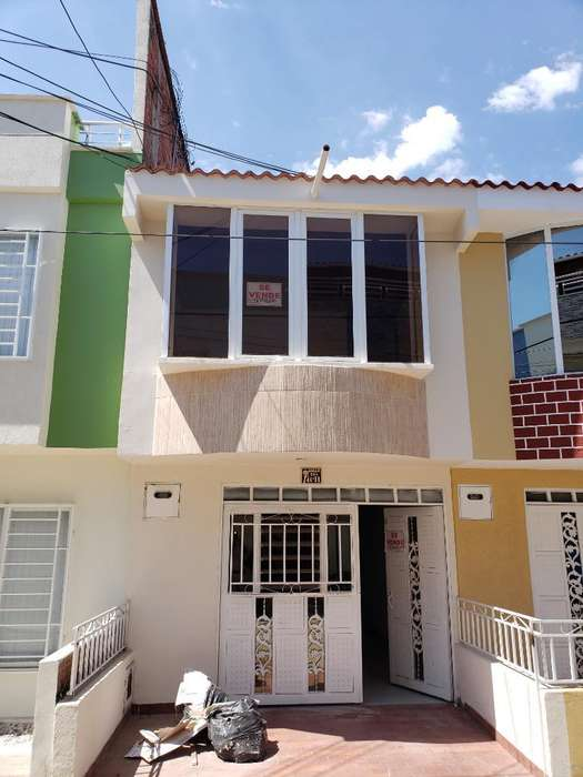 Vendo <strong>apartamento</strong> en San Benito Remodela