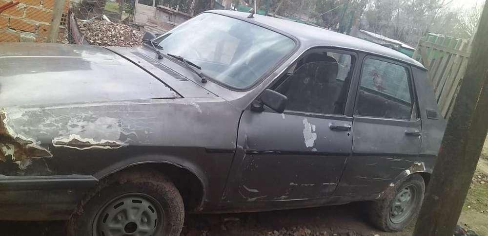 Renault R12 1993 - 0 km