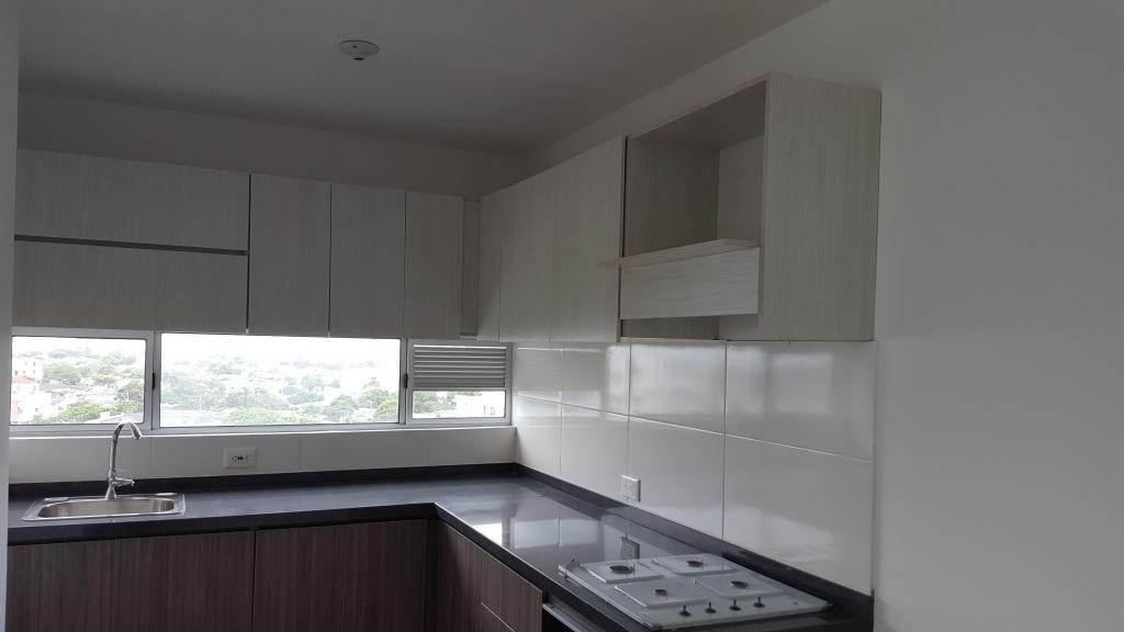 Venta de apartamento Nuevo en Barranquilla - wasi_1479009