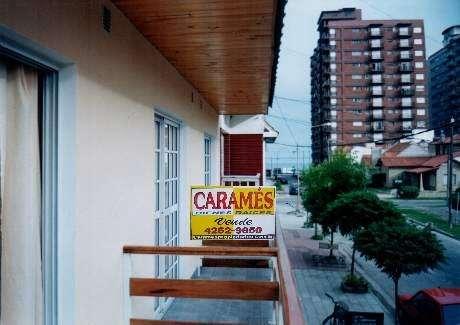 Inmueble Comercial en venta en Miramar