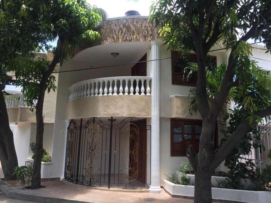 Se Arrienda Hermosa <strong>casa</strong> en Taminaca