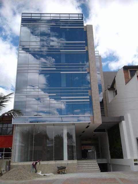 VENTA DE OFICINAS EN CAJICA CAJICA CAJICA 90-60877