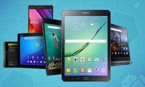Usados tablets 100 soles y proyectores 380 seminuevos en Piura 969990323