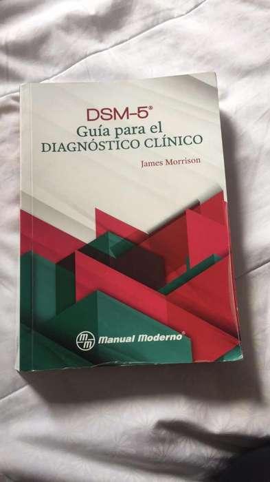 Libro Dsm5
