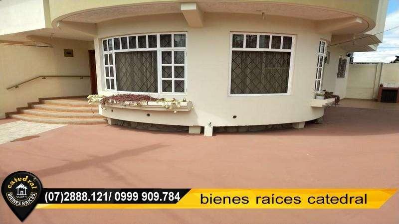 Casa de arriendo en Americas - Medio Ejido – código:15896