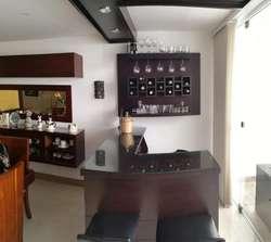 Se vende casa en Bogotá