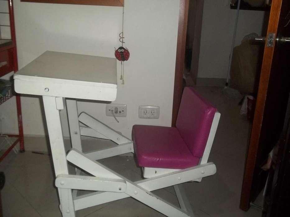 <strong>escritorio</strong> plegable para diferentes tareas