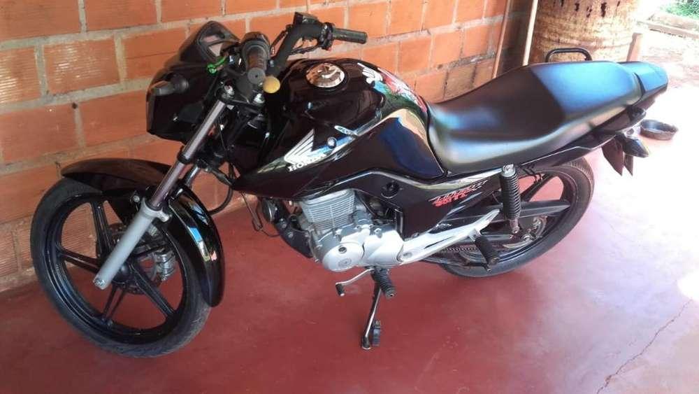 <strong>moto</strong> Honda