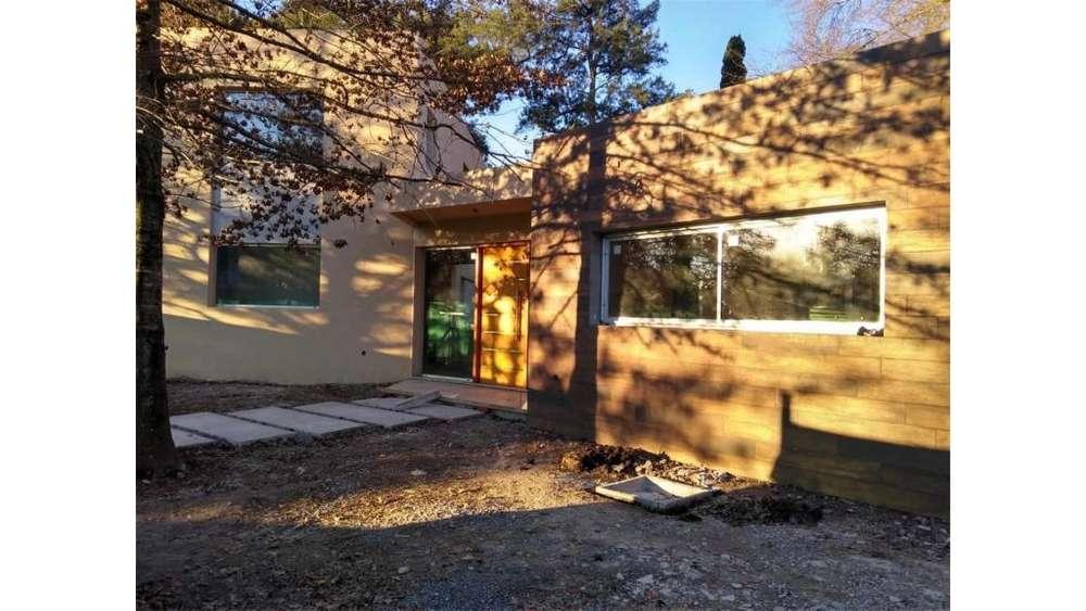 Santa Silvina Lote / N 2190702 - UD 295.000 - Casa en Venta
