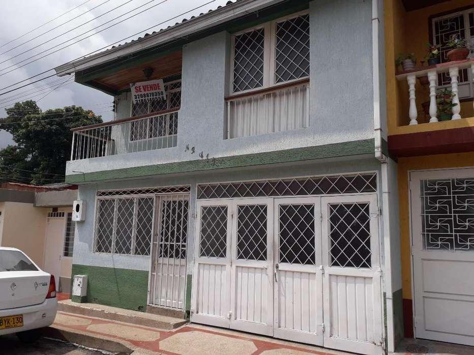 Se Vende Casa en Ibague En Rincon del Pedregal