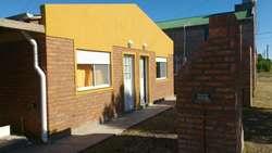 ug37 - Departamento para 2 a 10 personas con cochera en Bahia San Blas