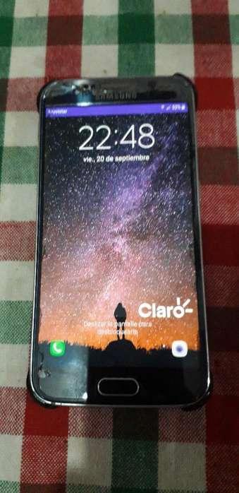 S6 Libre