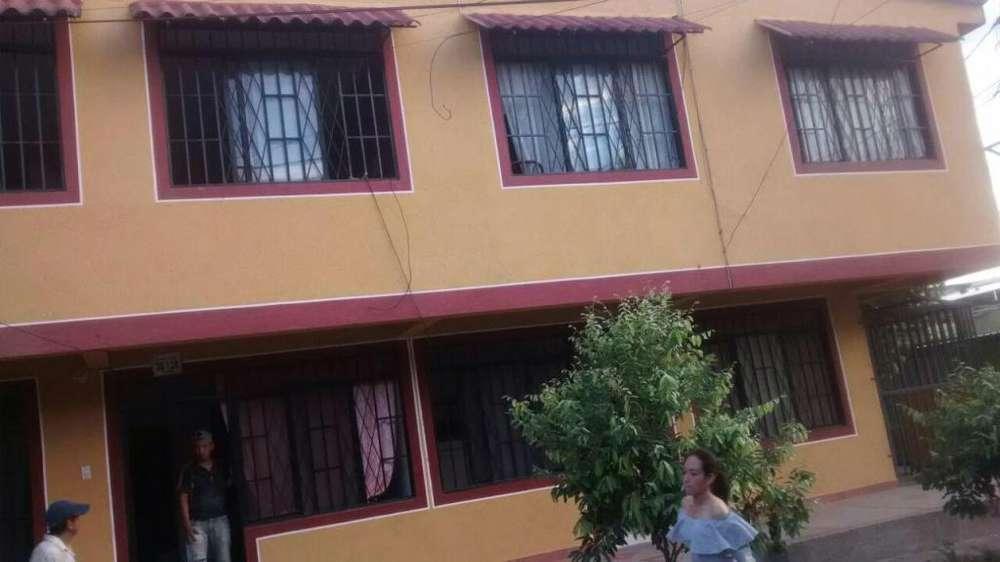 SE VENDE HERMOSOS <strong>apartamento</strong>S EN BARRIO CALAMARIN DE NEIVA HUILA
