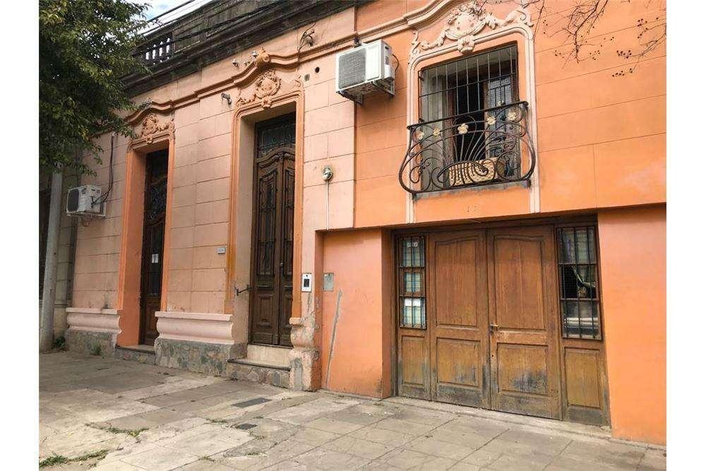 Excelente propiedad en venta en Barrio Candioti