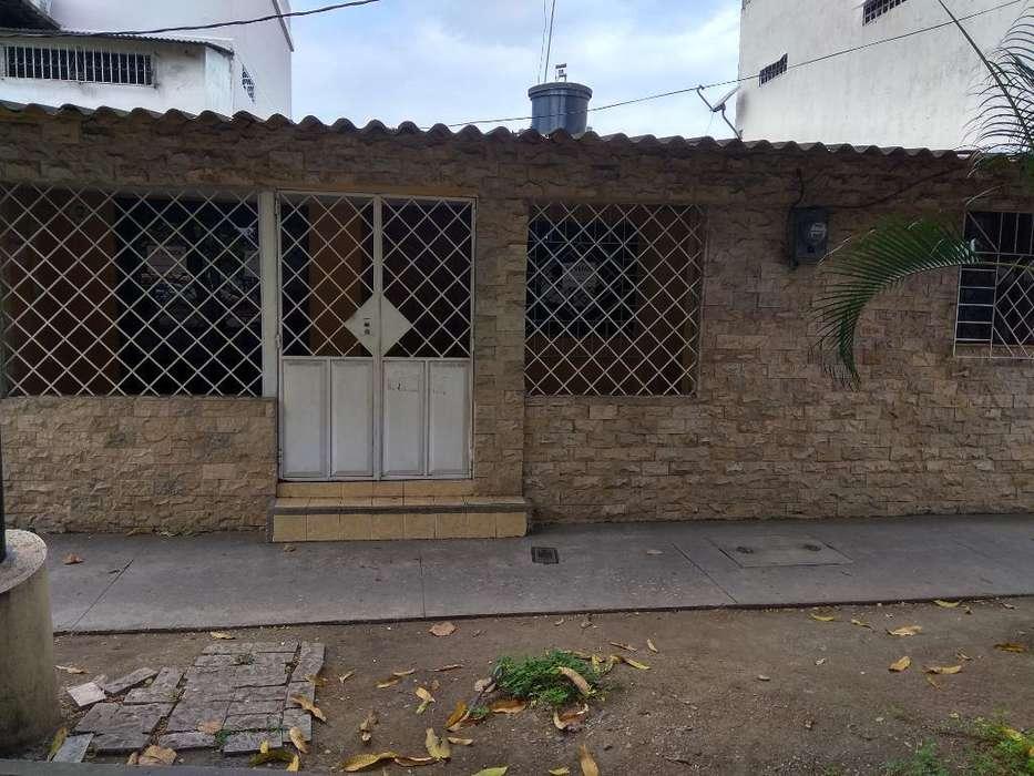 Se Vende Casa Pradera 2