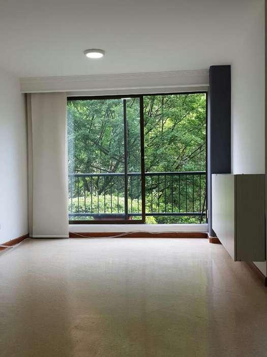 Vendo Apartmento Loma Bernal