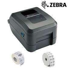<strong>impresora</strong> para Etiquetas Zebra Tela O P.