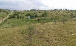 POTRERO DE GARAY - DUEÑO VENDE 1200 MTS