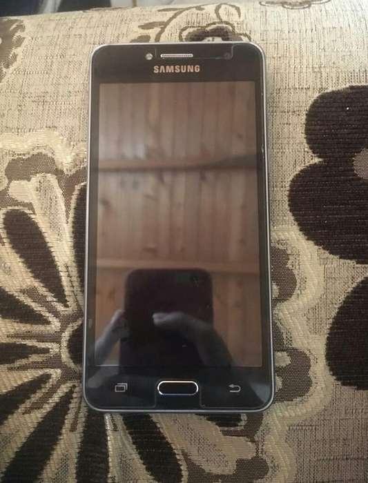 Se Vende Celular Samsung J2 Prime