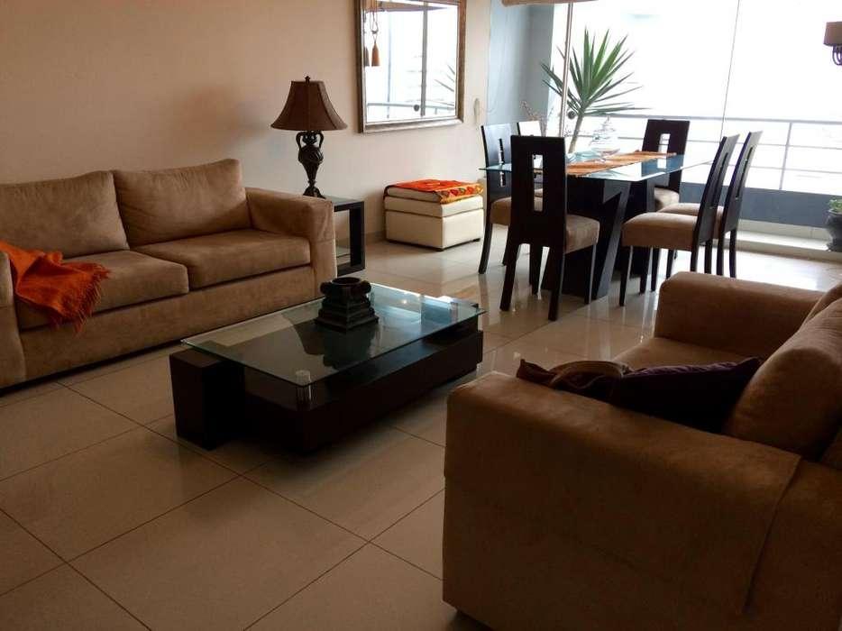Excelente PH Duplex en centrica zona de Miraflores