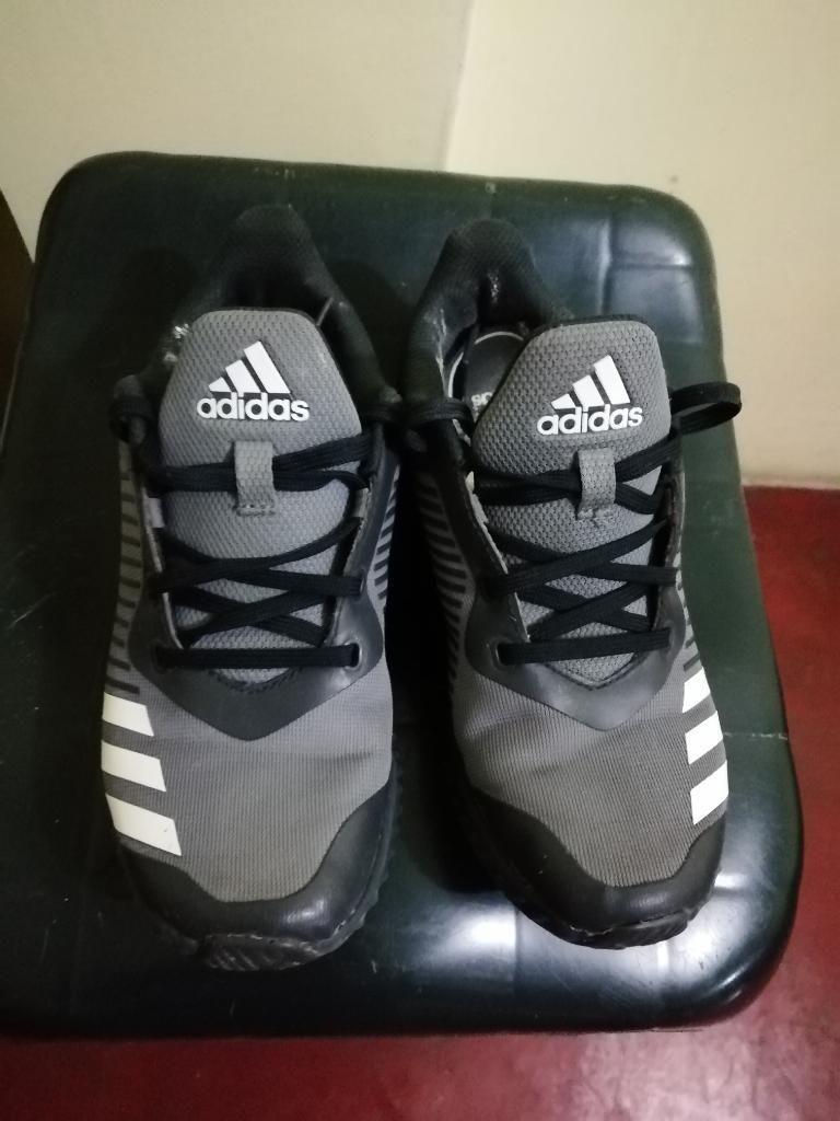 Talla Eu 33 Lima Adidas Zapatillas J3lKFuT1c