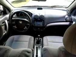 Vendo Auto Gnv ,a 5,500dolares