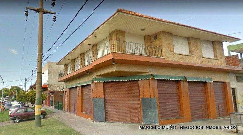 Local en Venta en Puerto, Mar del plata