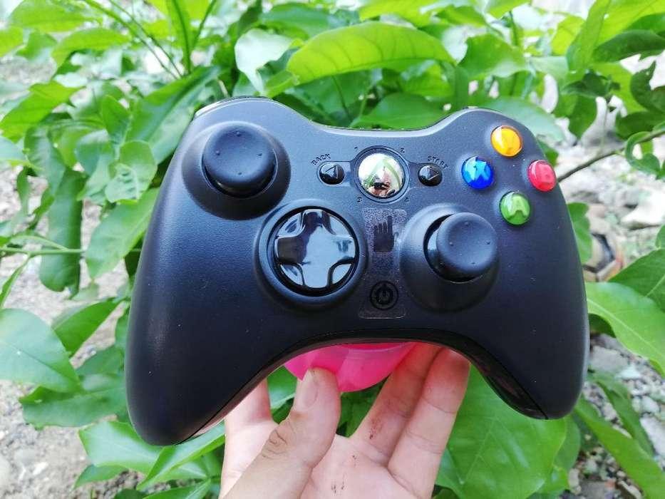Control Original Nuevo para Xbox 360
