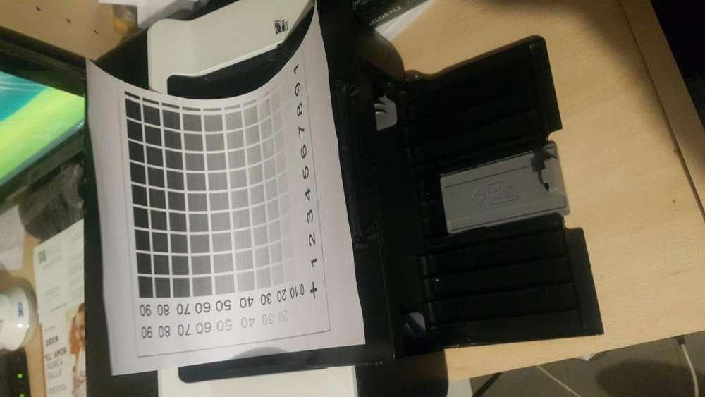 Impresora Laser HL 1112