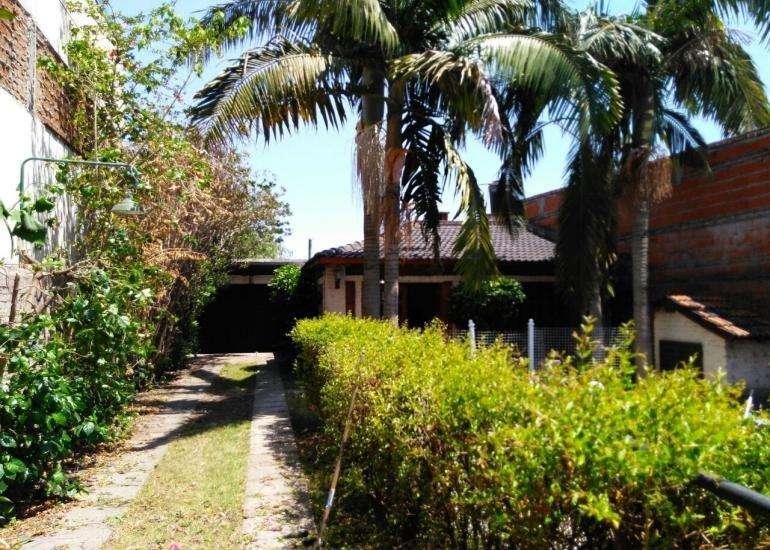 Casa tipo Chalet zona Blas Parera y Don Bosco, Imperdible!!!