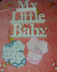 Ropa de Bebes