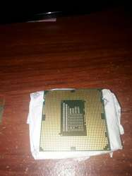 Micro Core I3 Y Amd Phonom Ii Dual Y Mas