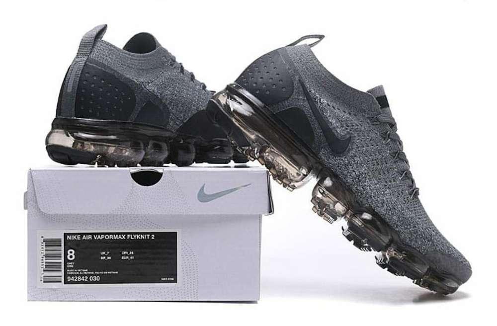 Nike Vapor Max Fly para Caballero @4