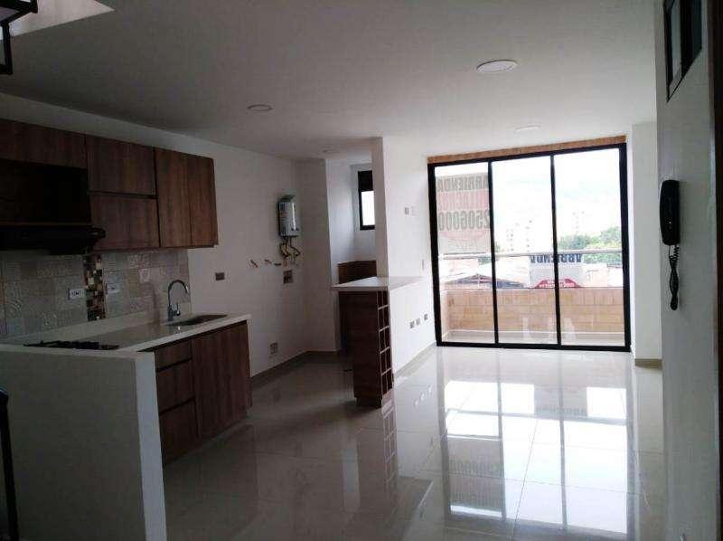 <strong>apartamento</strong> En Arriendo En Medellin Velódromo Cod. ABMER206602