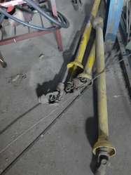 Vendo Bomba Hidraulica