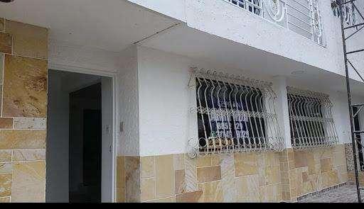 ARRIENDO DE <strong>casas</strong> EN CIUDAD CAPRI SUR CALI 76-588